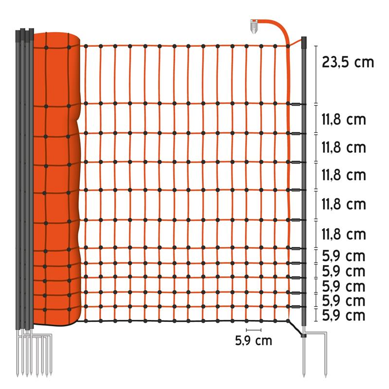 29455-2-voss.farming-farmnet-plus-poultry-chick-netting-orange-20-posts-112cm.jpg