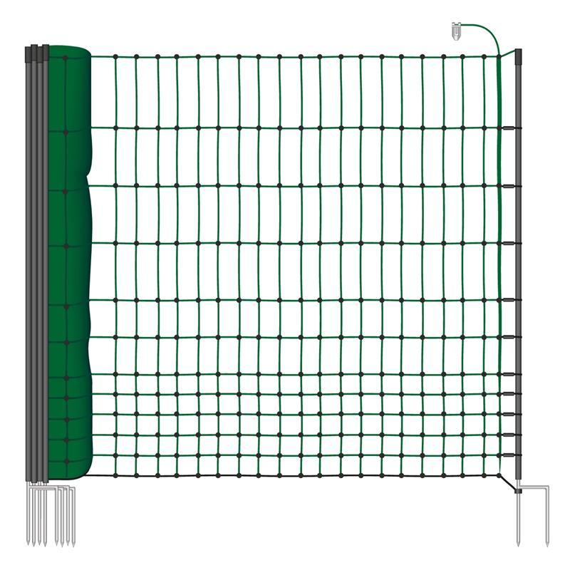 29461-1-voss.farming-farmnet-electric-fence-netting-green-16-posts-112cm.jpg