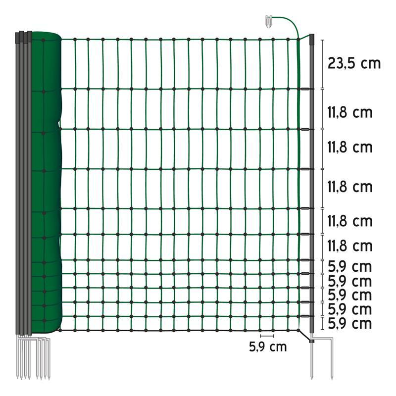 29461-2-voss.farming-farmnet-electric-fence-netting-green-16-posts-112cm.jpg