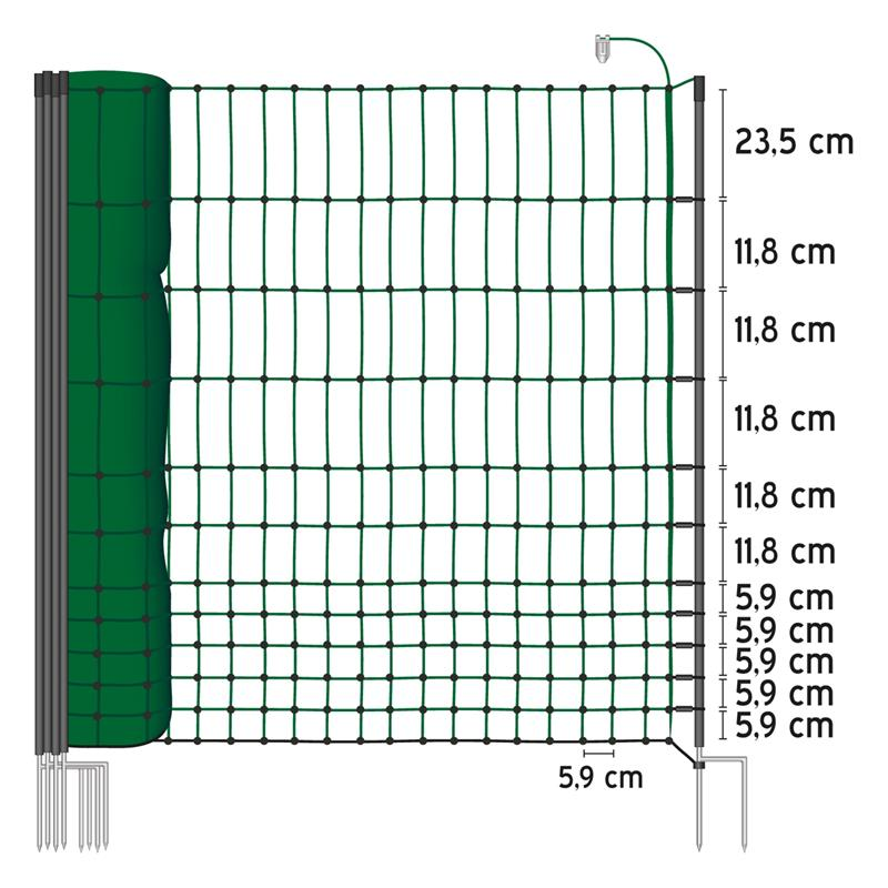 29465-2-voss.farming-farmnet-plus-electric-fence-netting-green-20-posts-112cm.jpg