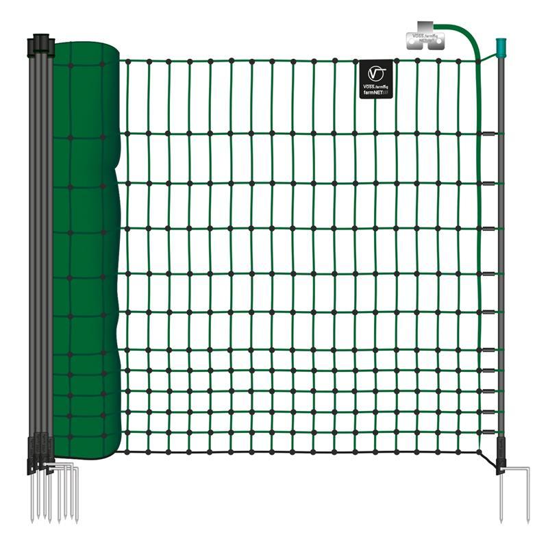 29494-1-voss.farming-farmnet-premium-poultry-fence-netting-electric-50m-112cm-green.jpg