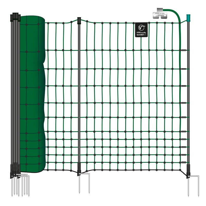 29496-1-voss.farming-farmnet-plus-premium-poultry-fence-netting-electric-50m-112cm-green.jpg