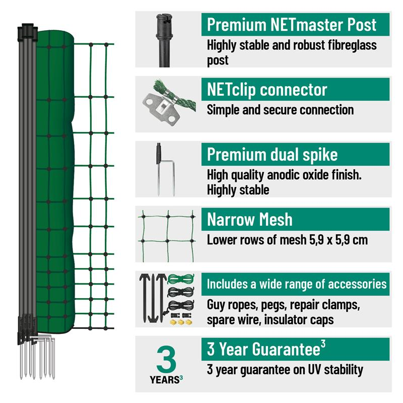 29496-2-voss.farming-farmnet-plus-premium-poultry-fence-netting-electric-50m-112cm-green.jpg