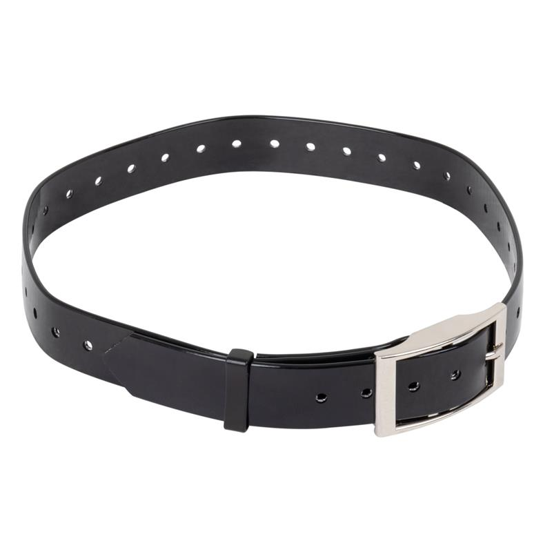 2952-2-voss.pet-remote-trainer-replacement-collar-dog-black.jpg