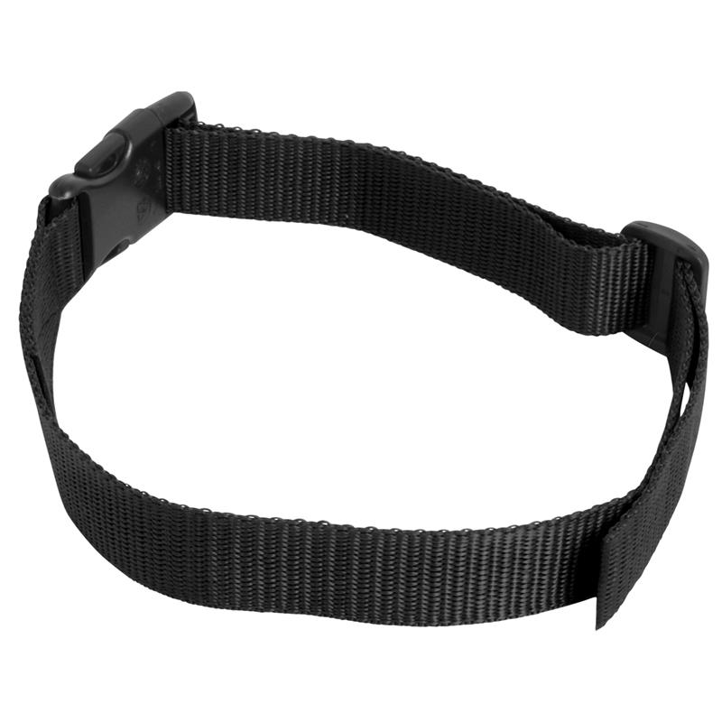 2958-Ersatzhalsband-VOSS-miniPet-schwarz.jpg