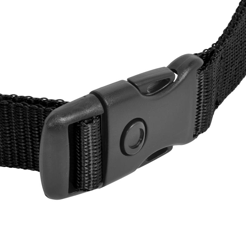 2958-Ersatzhalsband-Verschluss-Hundehalsband.jpg