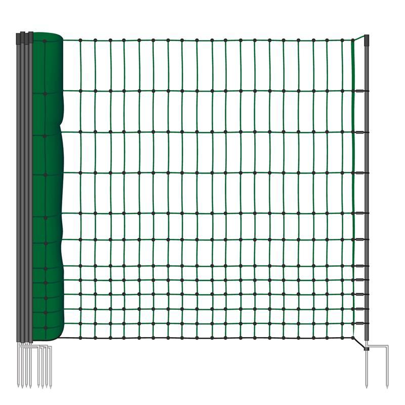 29655-1-voss.farming-farmnet-electric-fence-netting-net-green-112cm.jpg