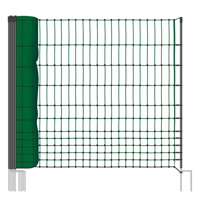 29657-1-voss.farming-farmnet-electric-fence-netting-net-green-112cm.jpg