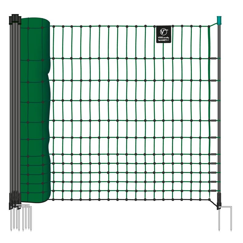 29664-1-voss.farming-farmnet-premium-poultry-fence-netting-non-electric-50m-112cm-green.jpg