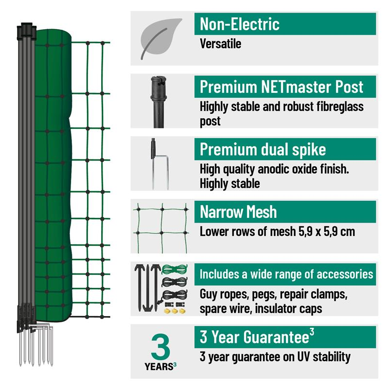 29664-2-voss.farming-farmnet-premium-poultry-fence-netting-non-electric-50m-112cm-green.jpg