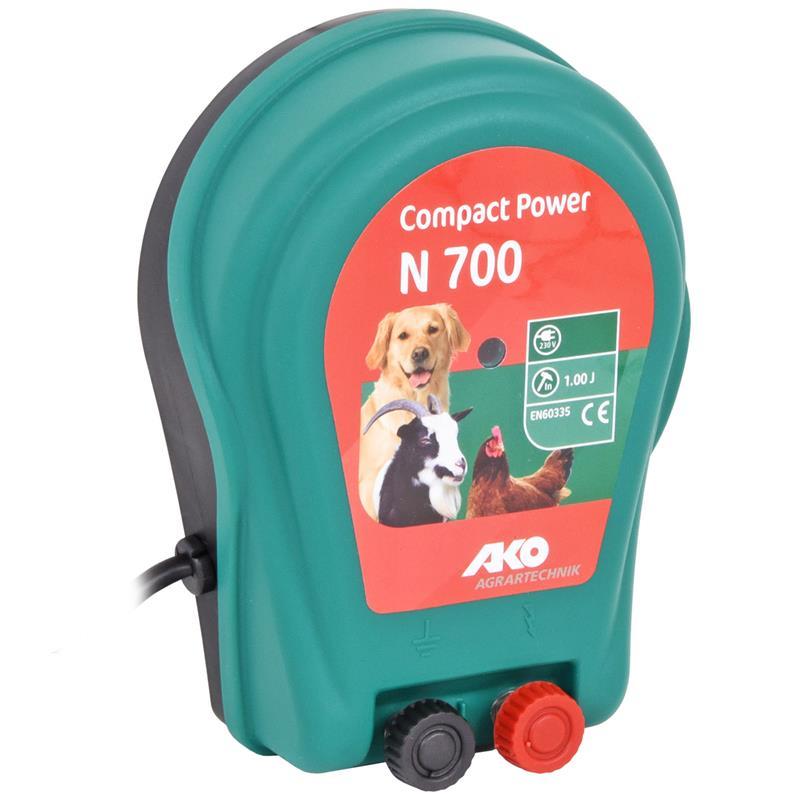 30909-1-230V-electric-fence-mains-energiser-Compact-Power-N700.jpg