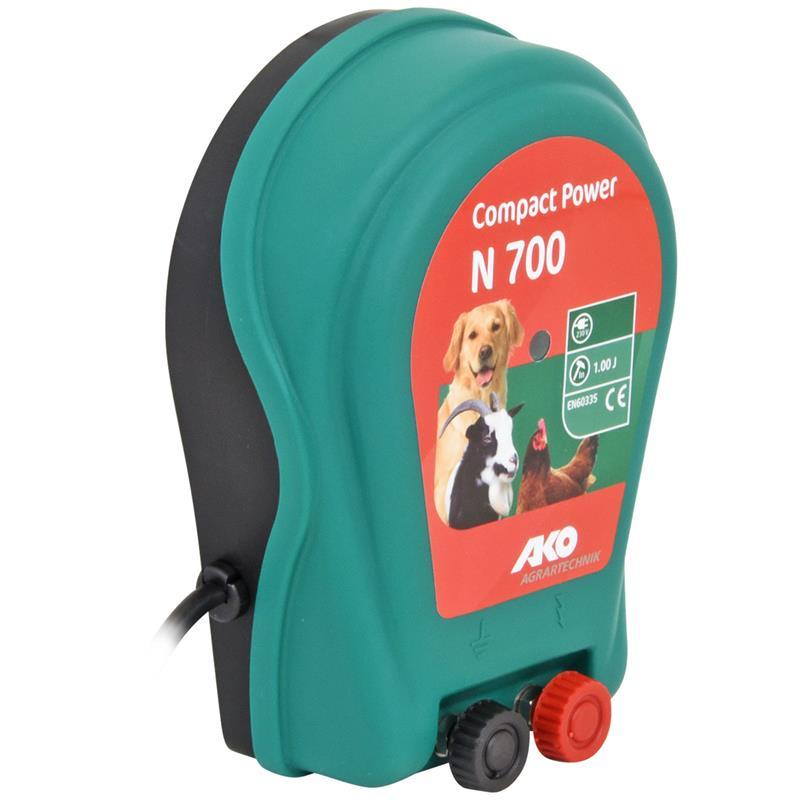 30909-2-230V-electric-fence-mains-energiser-Compact-Power-N700.jpg