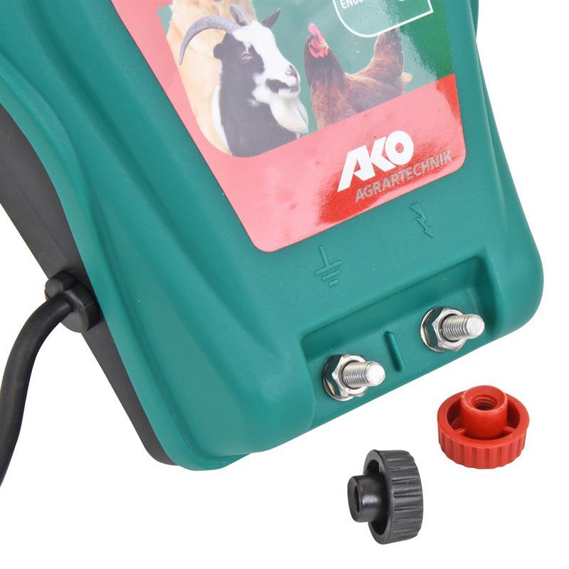 30909-6-230V-electric-fence-mains-energiser-Compact-Power-N700.jpg