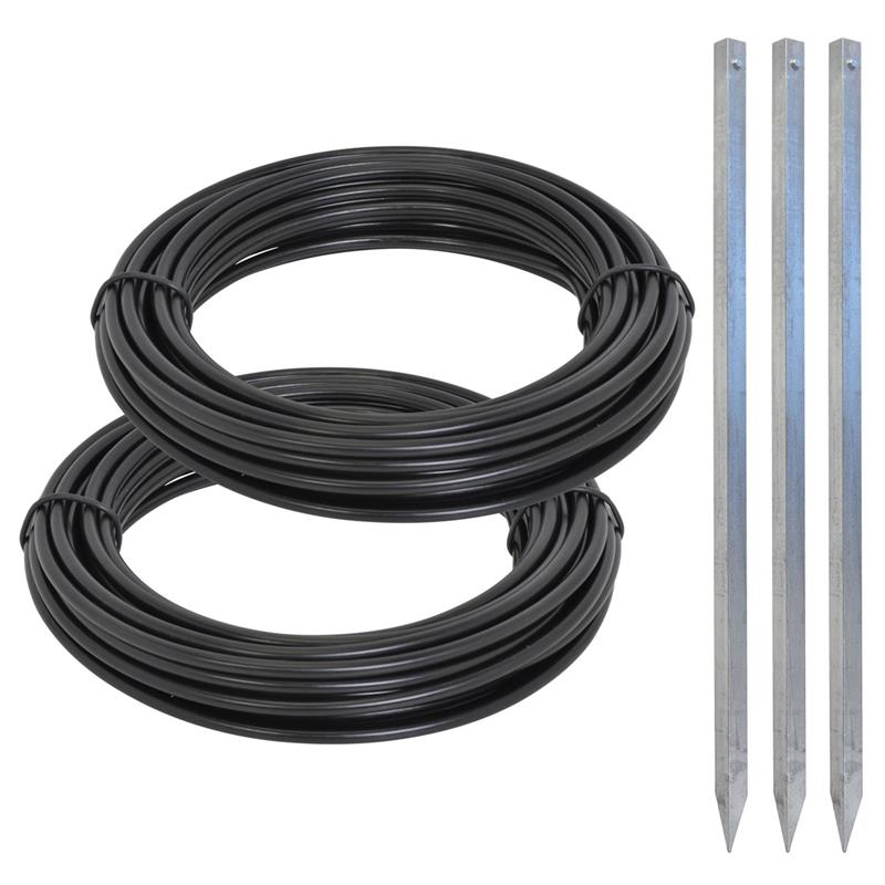 32650_3-ground-connection-kit-230v12v-permanent-up-to-3_2-joules.jpg