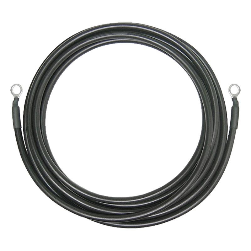 33615-3m-fence-connection-ground-connection-ground-rod-connection-cable.jpg