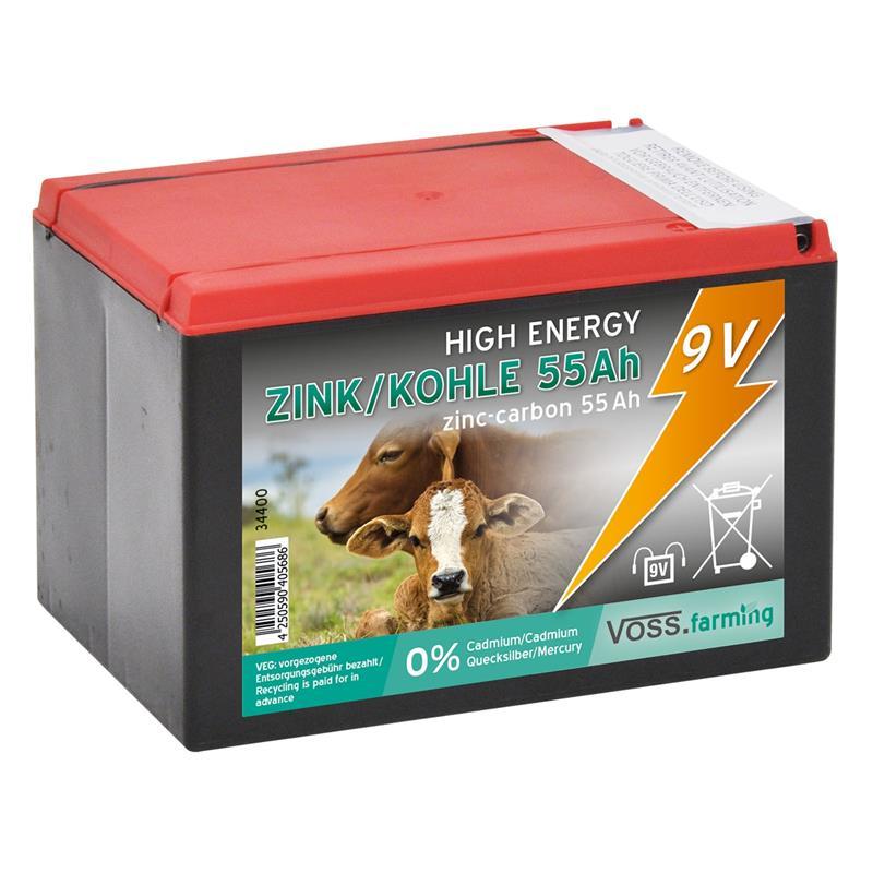 34400-voss-farming-zink-kohle-55ah-9v-battery-for-energisers-small.jpg