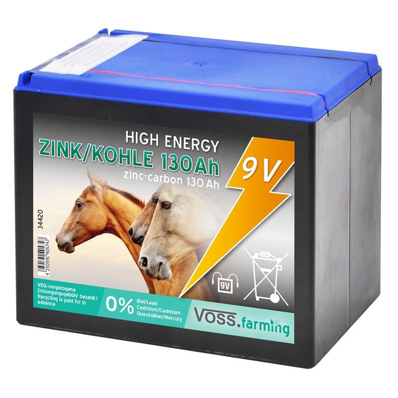 34420-Weidebatterie-Trockenbatterie-9V-Elektrozaunbatterie-VOSS.farming.jpg