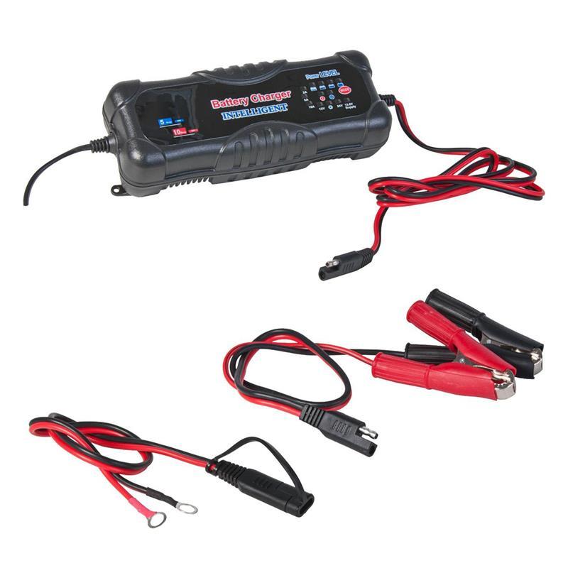 34463.uk-1-mains-charger-for-12v-lead-acid-batteries.jpg