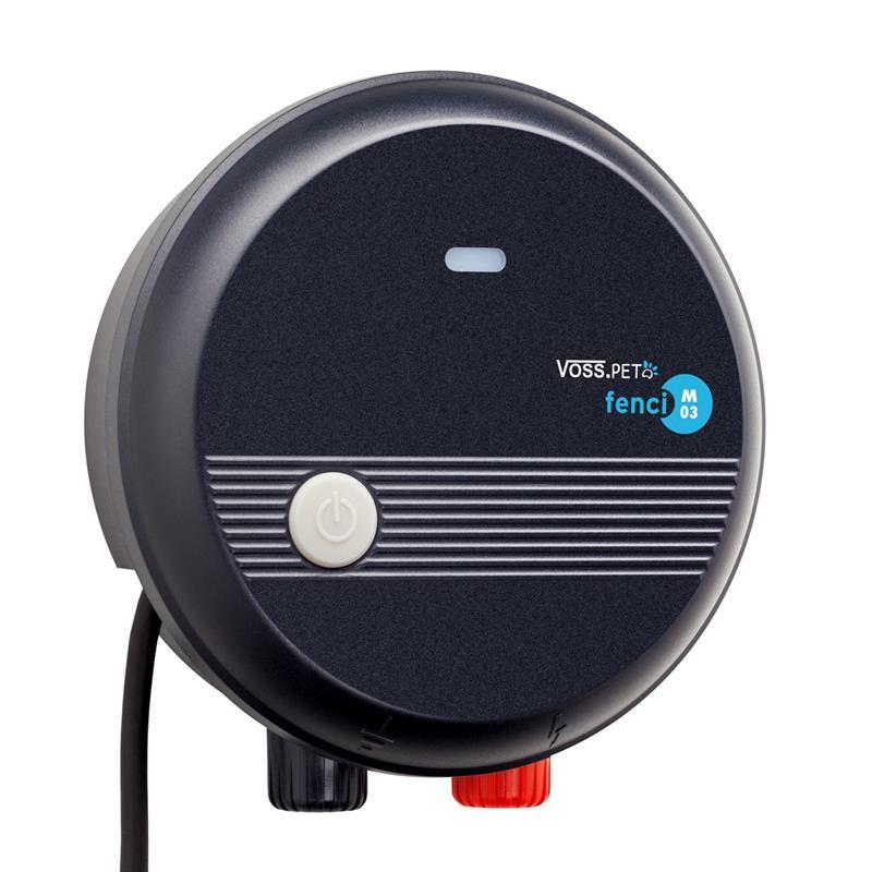 41205.uk-1-voss.pet-fenci-m03-electric-fence-energiser.jpg