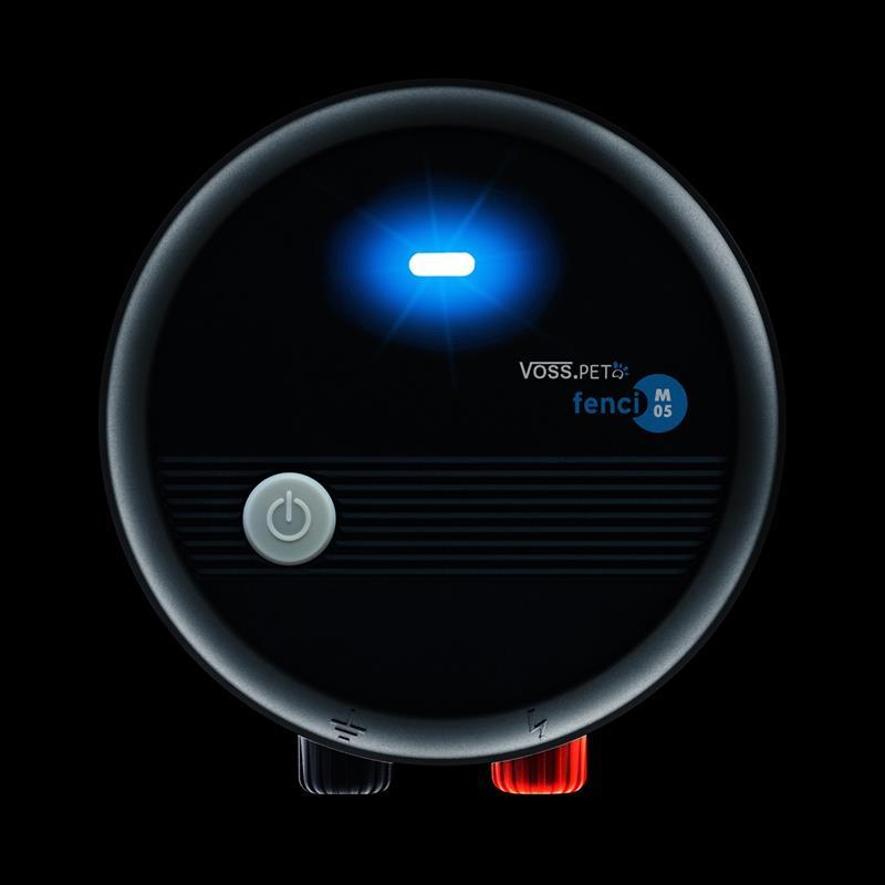 41210.uk-3-voss.pet-fenci-m05-electric-fence-energiser.jpg