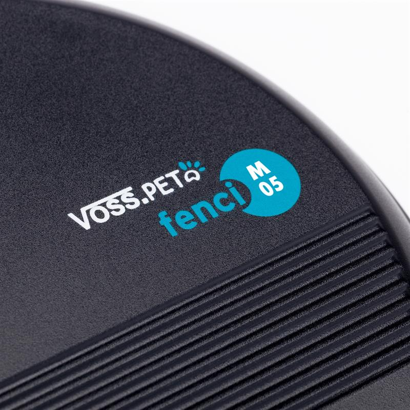 41210.uk-4-voss.pet-fenci-m05-electric-fence-energiser.jpg