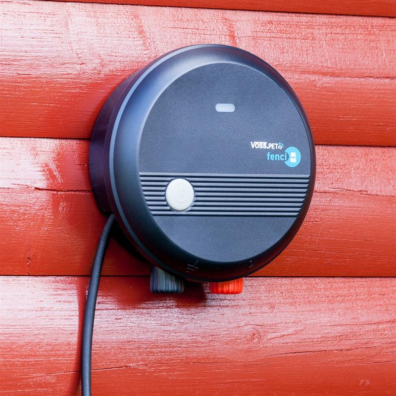 41210.uk-8-voss.pet-fenci-m05-electric-fence-energiser.jpg
