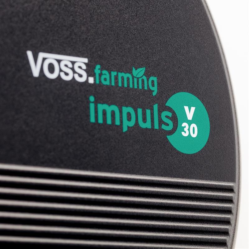 41250.uk-9-voss.farming-impuls-v30-electric-fence-mains-energiser.jpg