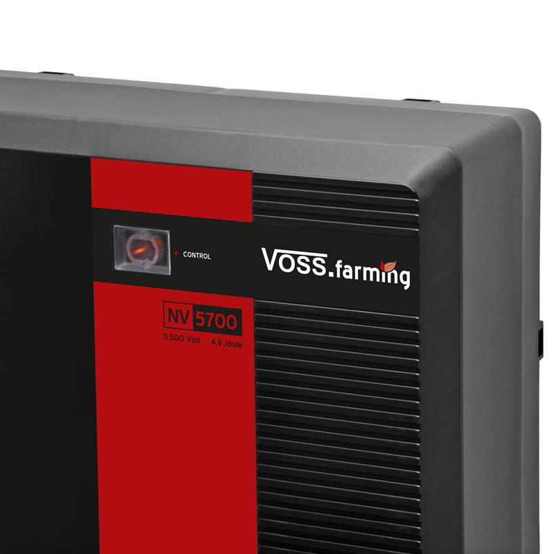 41830-2_UK-voss_farming-nv-5700-230v-energiser.jpg