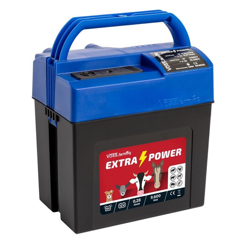 42010-2-voss.farming-extra-power-9v-electric-fence-battery-energiser.jpg