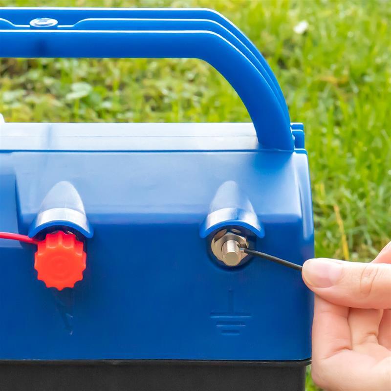 42010-8-voss.farming-extra-power-9v-electric-fence-battery-energiser.jpg