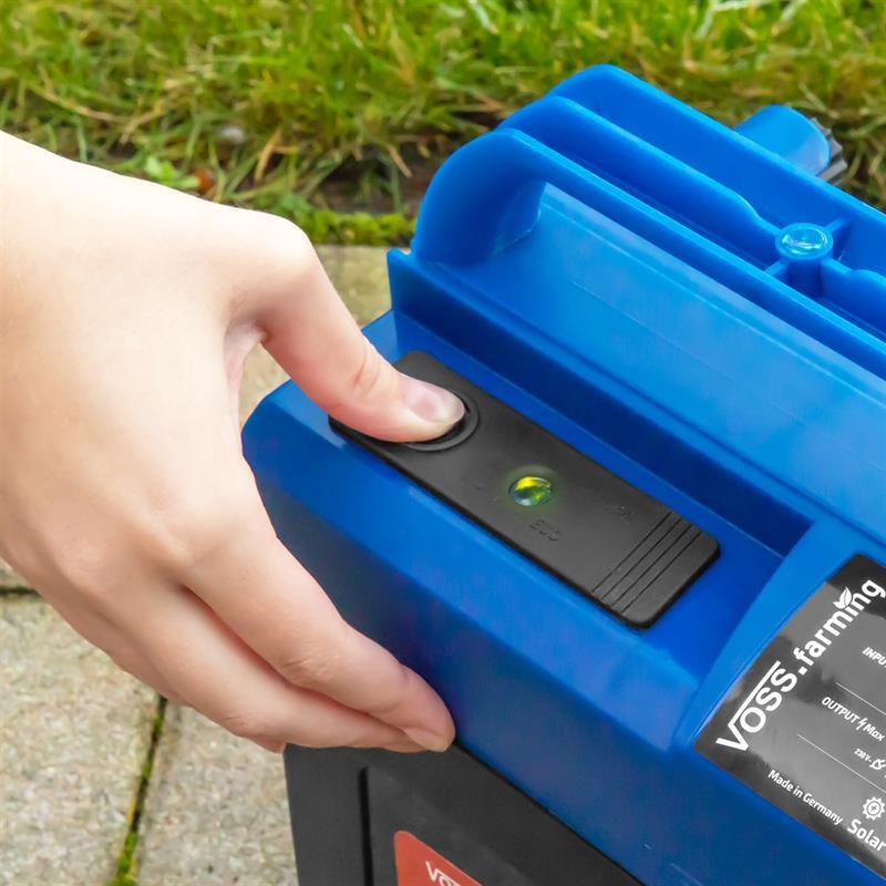 42010-9-voss.farming-extra-power-9v-electric-fence-battery-energiser.jpg