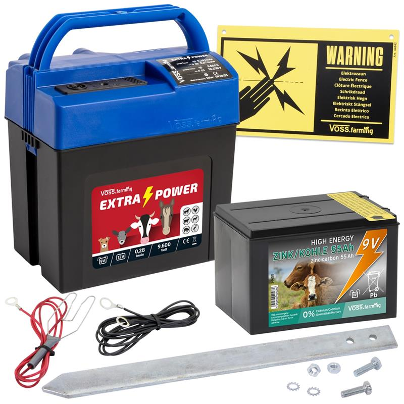42011-1-voss.farming-extra-power-9v-electric-fence-battery-energiser.jpg