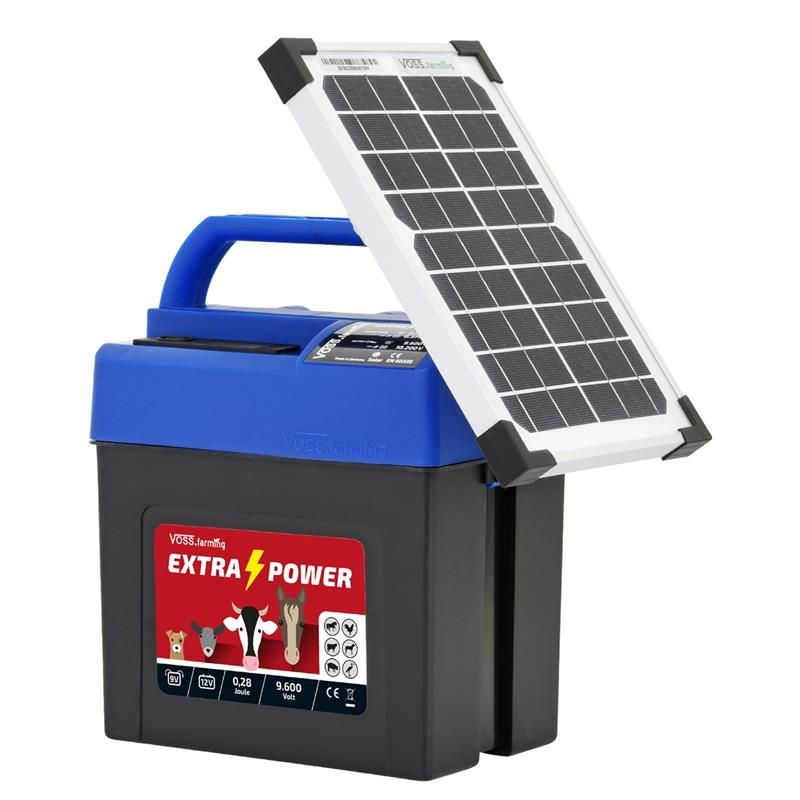 42017.uk-4-9v-voss.farming-electric-fence-energiser-extra-power-9v-solar-battery-tester.jpg