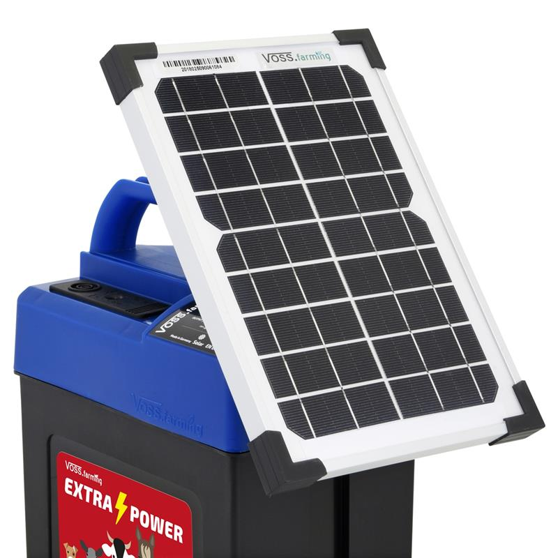 42017.uk-6-9v-voss.farming-electric-fence-energiser-extra-power-9v-solar-battery-tester.jpg