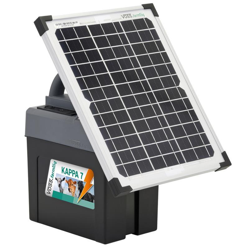 42035.uk-2-voss.farming-kappa-7-solar-9v-electric-fence-energiser-incl-battery.jpg