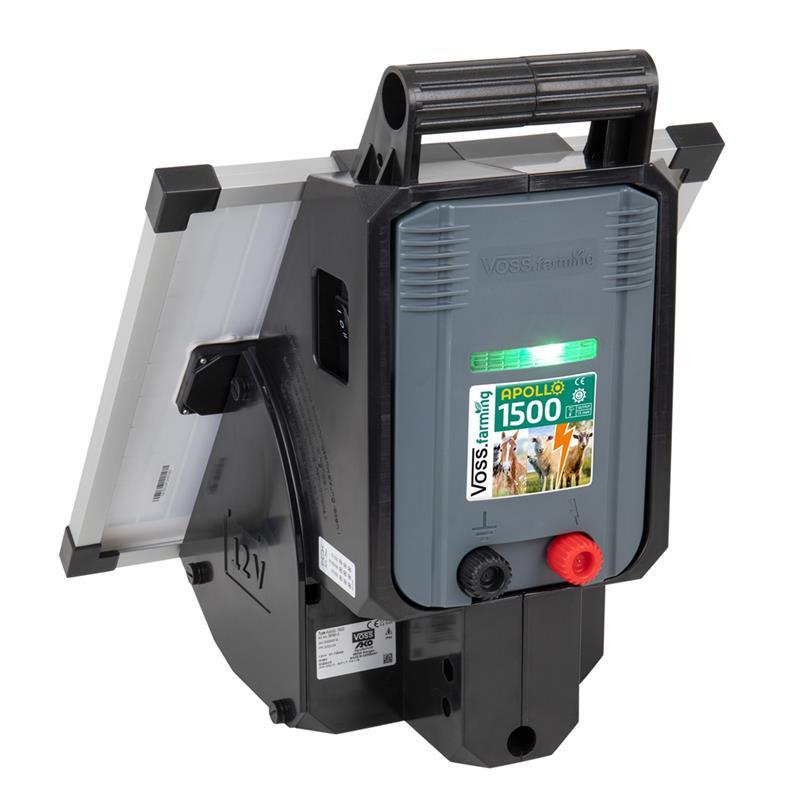 42064.uk-2-voss.farming-electric-fence-solar-energiser-15W-apollo-1500.jpg