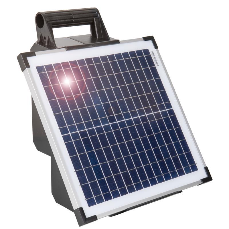 42064.uk-3-voss.farming-electric-fence-solar-energiser-15W-apollo-1500.jpg