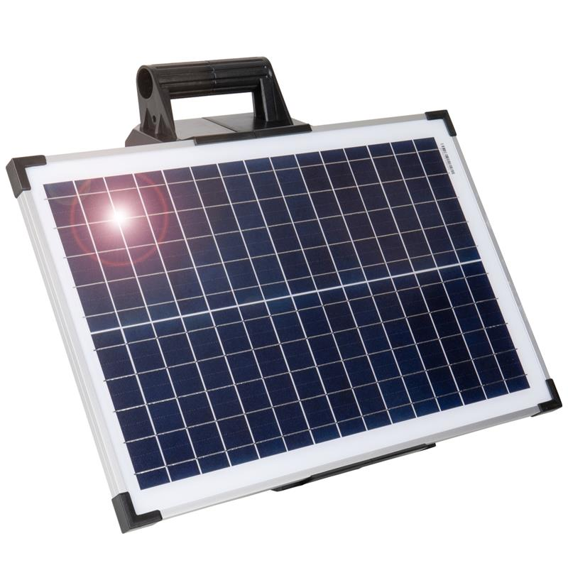 42066.uk-3-voss.farming-electric-fence-solar-energiser-25W-apollo-3000.jpg