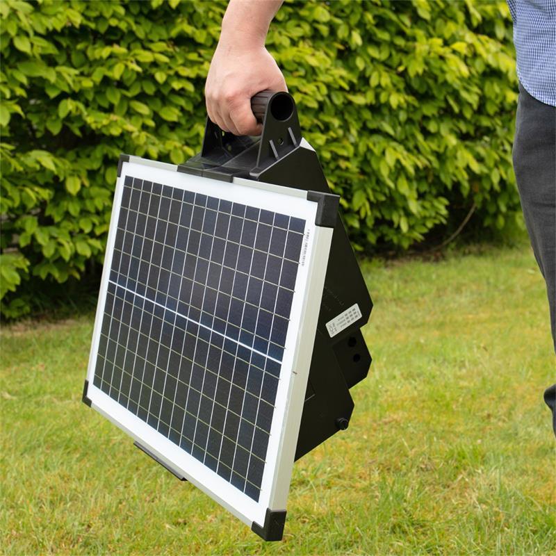 42066.uk-5-voss.farming-electric-fence-solar-energiser-25W-apollo-3000.jpg