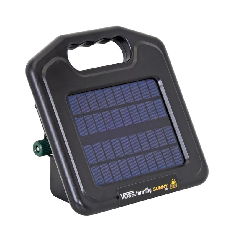42082.uk-2-voss.farming-sunny-200-electric-fence-solar-energiser-with-rechargeable-battery.jpg