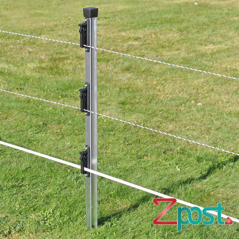 42220_4-3-voss-farming-z-profile-z-profile-post-100cm-permanent-fence-post.jpg