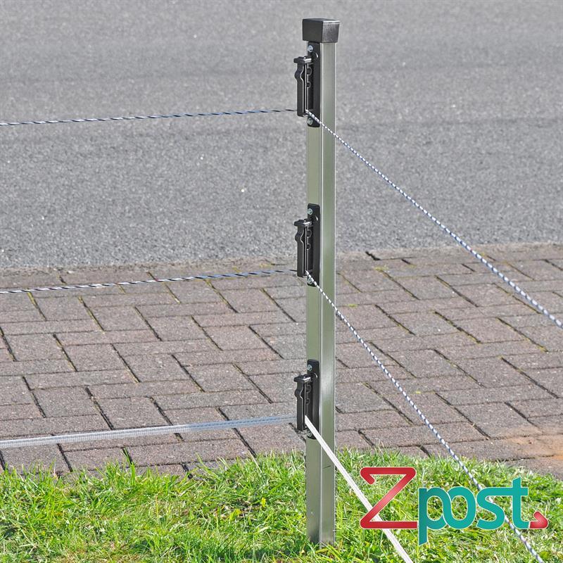 42220_4-4-voss-farming-z-profile-z-profile-post-100cm-permanent-fence-post.jpg