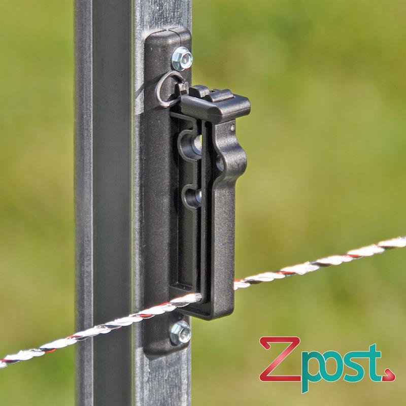 42220_4-6-voss-farming-z-profile-z-profile-post-100cm-permanent-fence-post.jpg