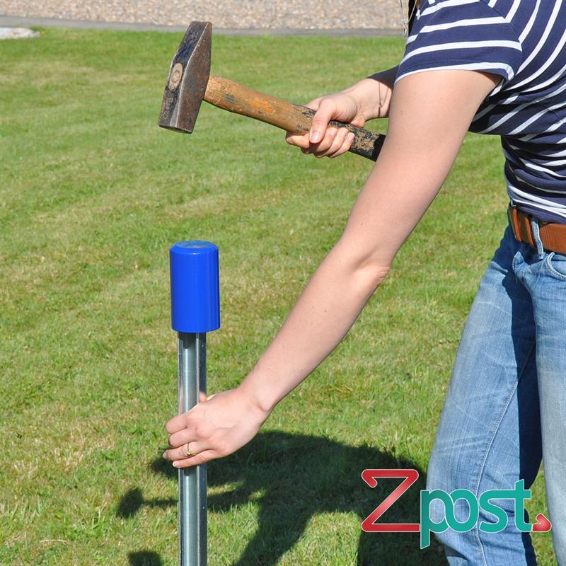 42220_4-9-voss-farming-z-profile-z-profile-post-100cm-permanent-fence-post.jpg
