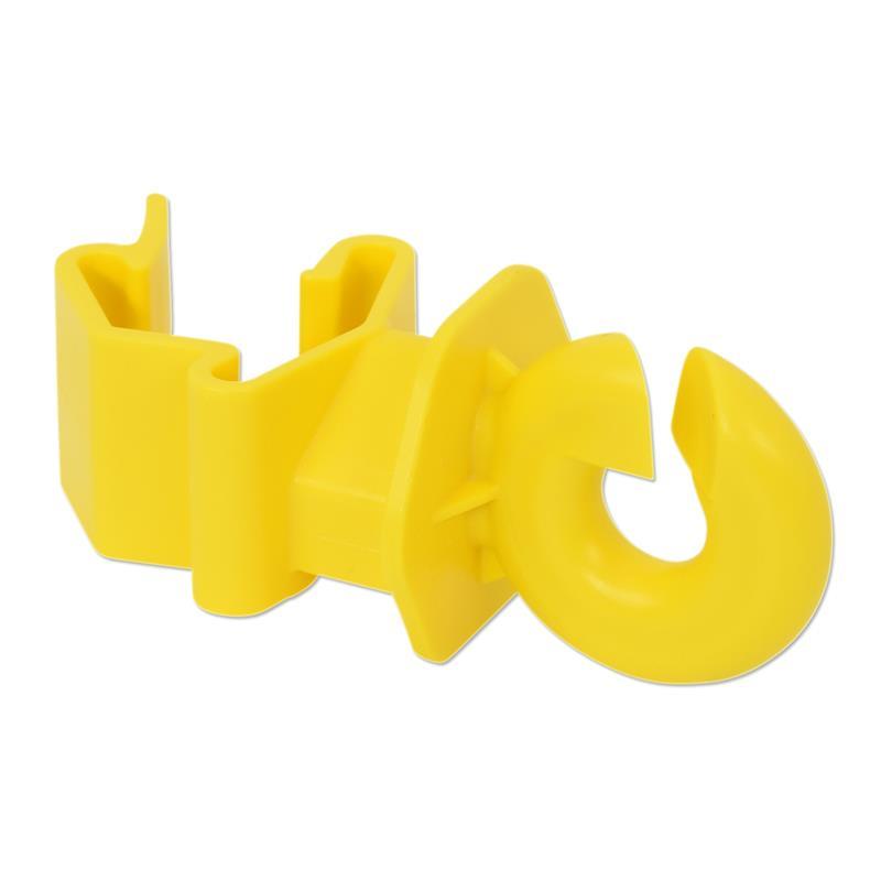 42241-25x-t-post-ring-insulator-yellow.jpg