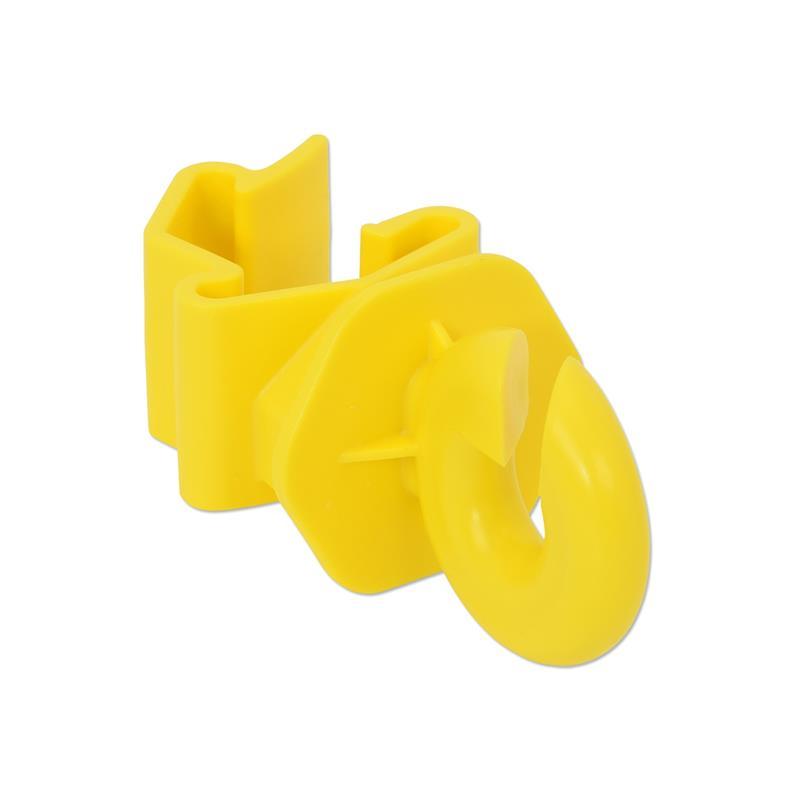 42241-T-Post-T-Pfosten-Ringisolator-gelb.jpg
