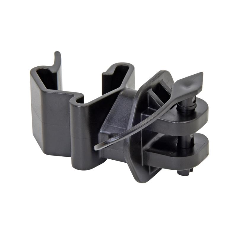 42244-25x-t-post-pinlock-insulator-black.jpg