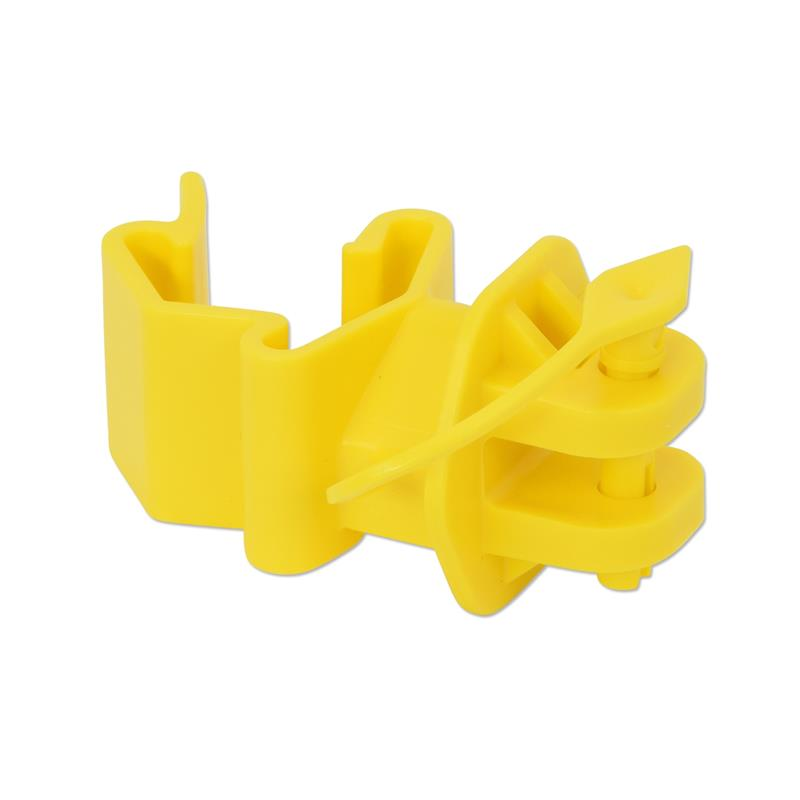 42245-25x-t-post-pinlock-insulator-yellow.jpg