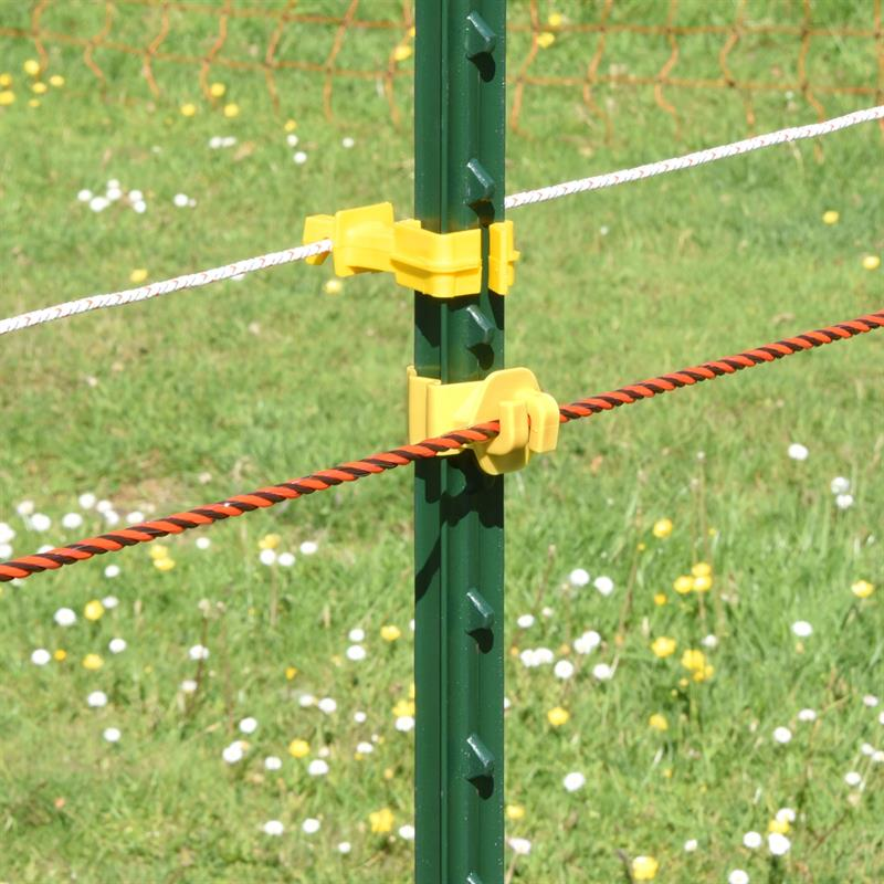 42249-6-voss.farming-special-side-insulator-t-post-yellow.jpg