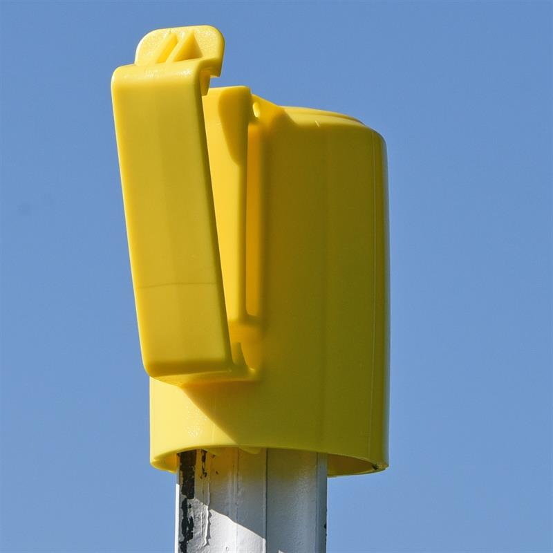 42251-2-voss.farming-premium-top-insulator-t-post-yellow.jpg